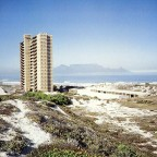 Blouberg Strand 1980