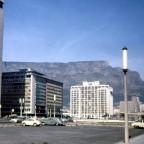 Foreshore 1962