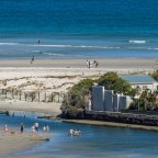 Milnerton Lagoon