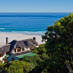 Long Beach in Noordhoek
