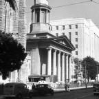 Wale street 1943