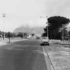 Main Rd. Retreat '60s