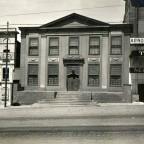 Koopmans-de Wet House circa 1920