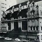 lhambra Theatre