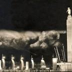 Van Riebeeck festival 1952