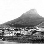 Tamboerskloof 1903
