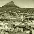City View 1942