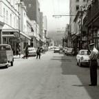 Plein street, 1963