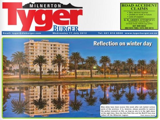 tygerburger-11-july-2012