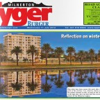 tygerburger-11-july-2012