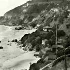 Clifton, c1934