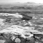 Fisantekraal Airbase c1944