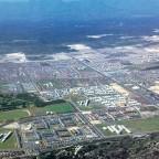 Mitchells Plain 1981