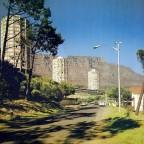 Disa Park in 1980