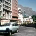 Adderley street,c1958