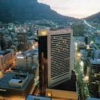 Cape Sun Hotel 1982