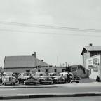 Lu Motors Observatory 1960s