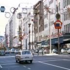 Adderley street 1971