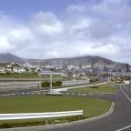 Eastern Boulevard, c1971