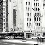 Adderley street c1970