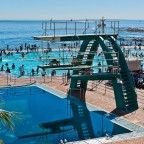 Sea Point baths