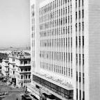 Adderley street 1952