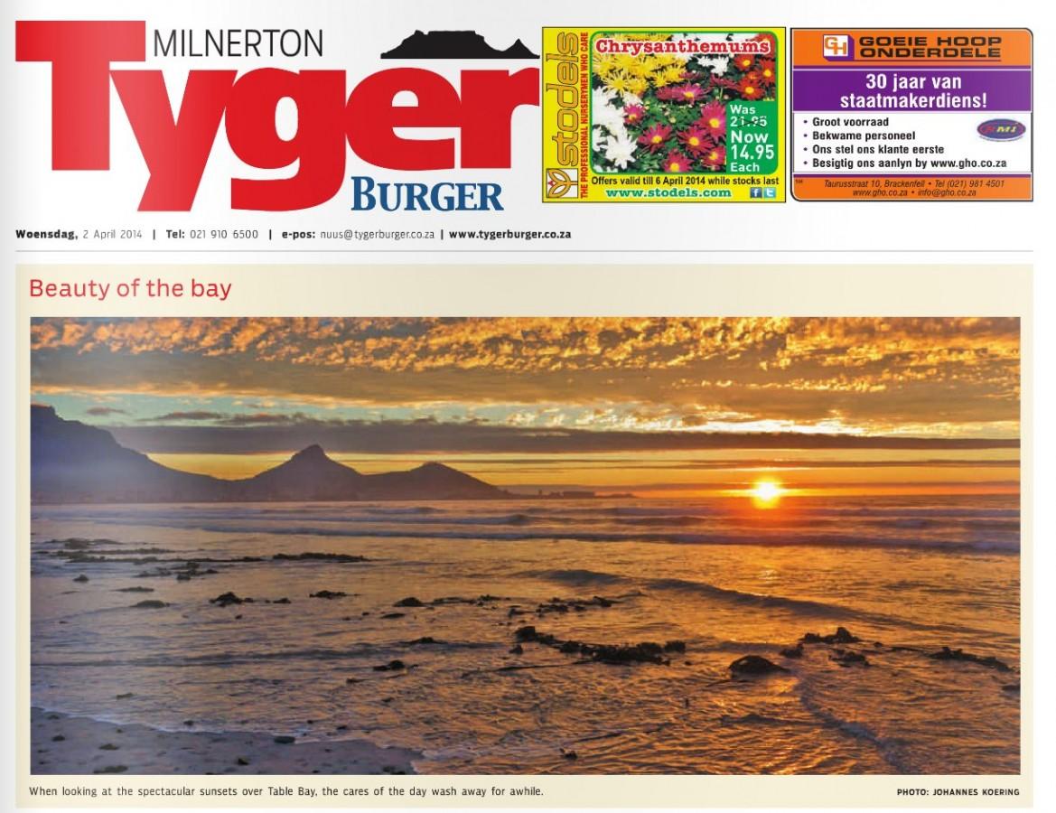 tygerburger-2-april-2014