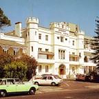 Somerset Hospital 1980