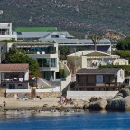 Images from Camps Bay