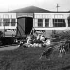 Simonstown 1948