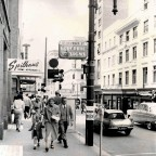 Unknown street 1961