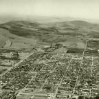 Bellville, Jan. 1956