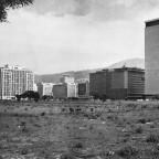 Foreshore wasteland 1965