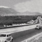 N1 in the Fifties
