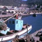 Kalk Bay 1961