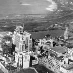 he City 1937