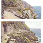 Postkarte Chapmans