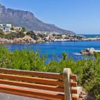 Close to Camps Bay