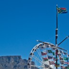 Images from V&A Waterfront
