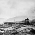 Simonstown line 1917