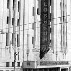 Colosseum Cinema