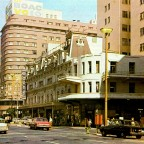 Adderley str. 1967 1