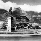 J. v R. statue 1950