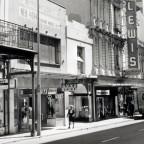 Plein street 1974