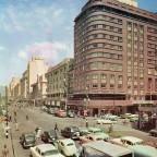 Adderley street 1955 2