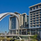 Crystal Towers in Milnerton