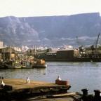 Alfred Basin 1969