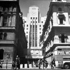 Post Office 1943