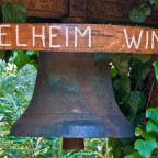 Delheim Wine Estate