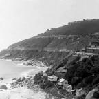 Clifton Hotel circa 1918